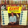 Elvis For Everyone – 2 CDs (FTD 158)