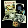 Elvis – Inside Love Me Tender – Limited Box Set