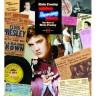 Elvis Presley – Memphis Recording Service , Volume 1, 1953 – 1954