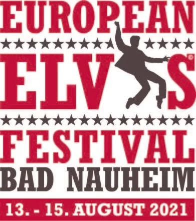 19_elvis_festival_badnauheim_2021