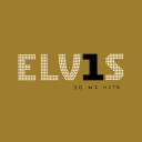 Elvis - 30 #1 Hits