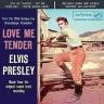 Love Me Tender – 2 CDs (FTD 154)