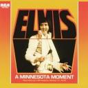 A Minnesota Moment (FTD 91)