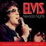Nevada Nights – 2 CDs (FTD 75)