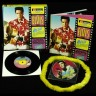 Elvis – Inside Blue Hawaii – Limited Box Set
